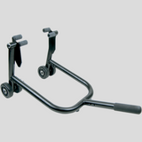 Sport Bike - Front Stand