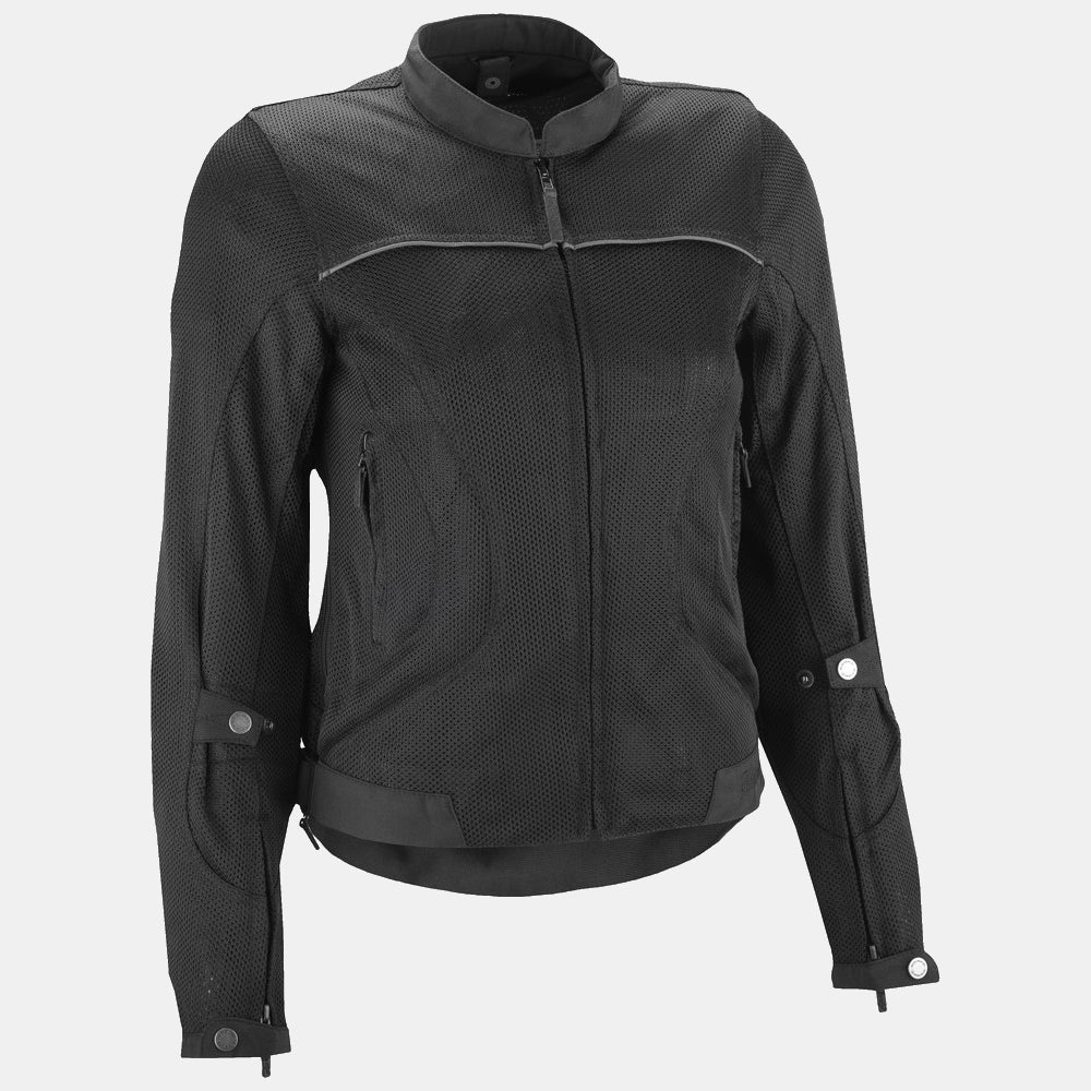 Highway 21 Aira Mesh Women's Jacket