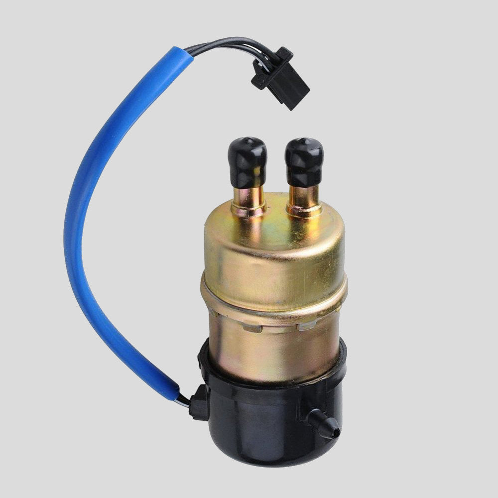 Fuel Pump - Electric Universal 8mm Inlet/Outlet