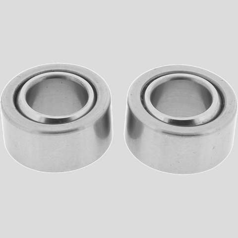 Swingarm Bearing Kit 00-17 Harley Davidson