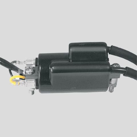Ignition Coil - Universal 4.2 Ohm