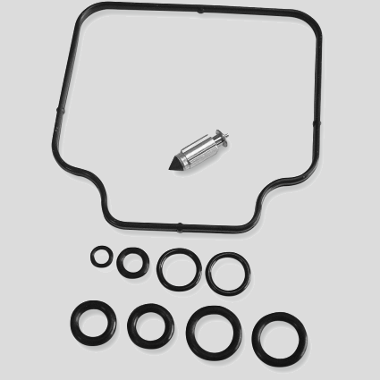 Honda VT750 Carb Rebuild Kit 04-09