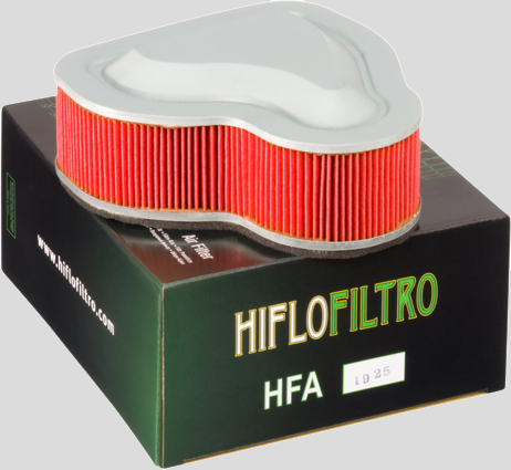 HiFlo Filtro Air Filter - Honda VTX1300