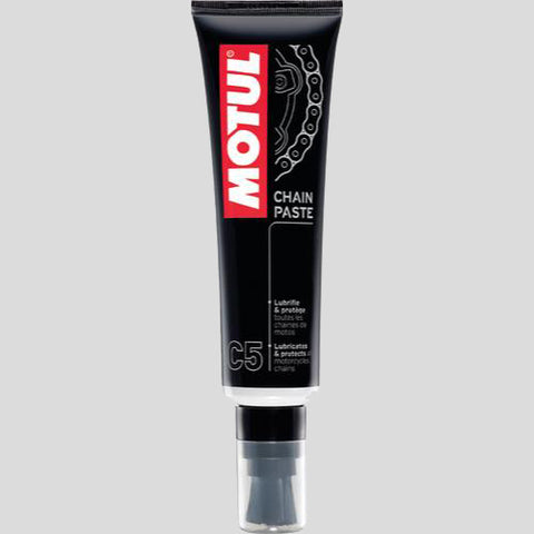 MOTUL CHAIN LUBE PASTE 5.7OZ
