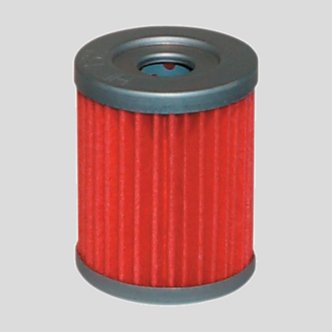 HiFlo Filtro Oil Filter - HF132  Suzuki