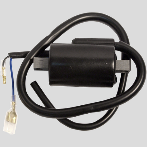 Ignition Coil Honda