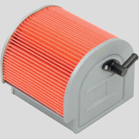HiFlo Filtro Air Filter - Honda CMX250C Rebel