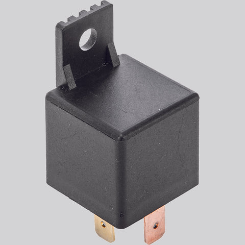 40 AMP Relay 4 Pin