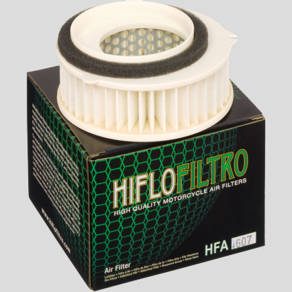 HiFlo Filtro Air Filter - Yamaha XVS650 V-Star