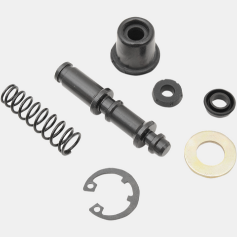 Brake Master Cylinder Rebuild Kit Fitment in Description