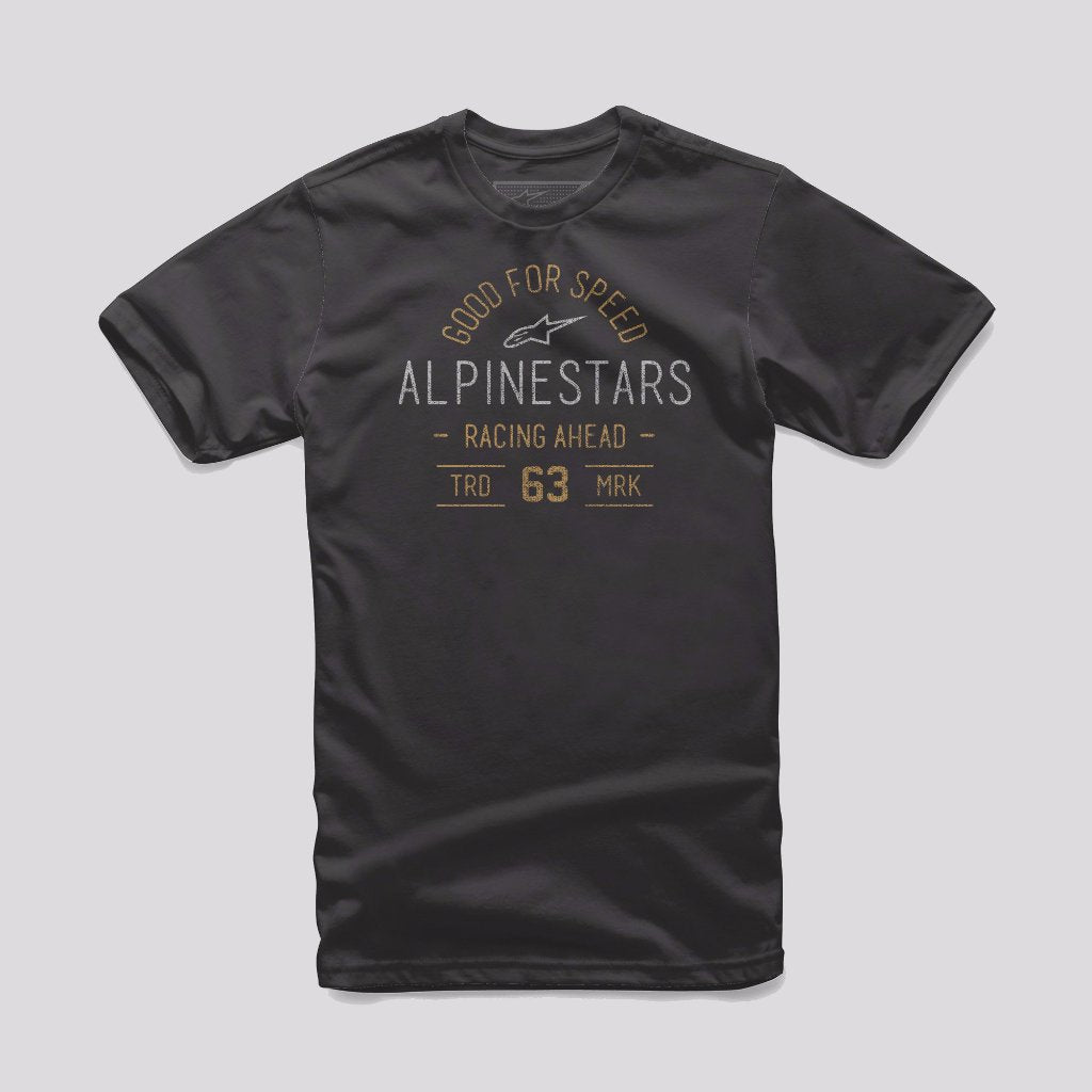 Alpinestars Tribute T-Shirt