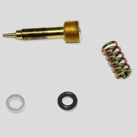 Air Fuel Mixture Screw Suzuki