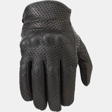 Z1R Men's 270 Gloves