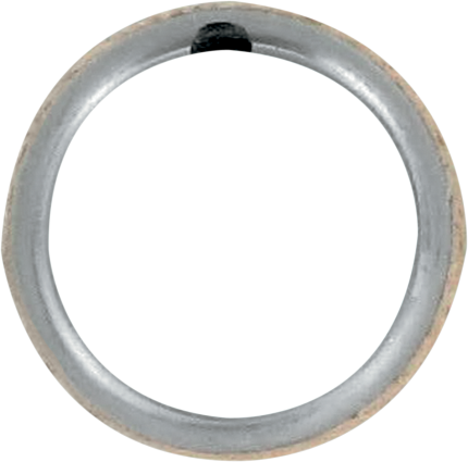 Exhaust Header Gasket I