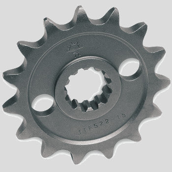 Sprocket, Front 520/13T - Yamaha Offroad