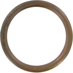 Exhaust Header Gasket II