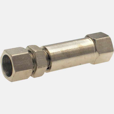Cable Fitting Mid Adjuster