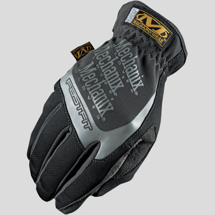 Mechanix FastFit Glove