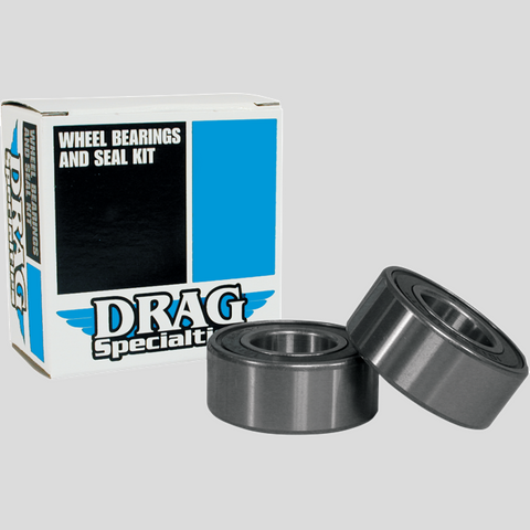 Wheel Bearing 9247 - HD