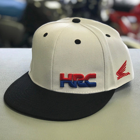 Honda Racing HRC Hat