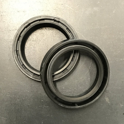 Fork Seal Kit - 39mm H-D Showa