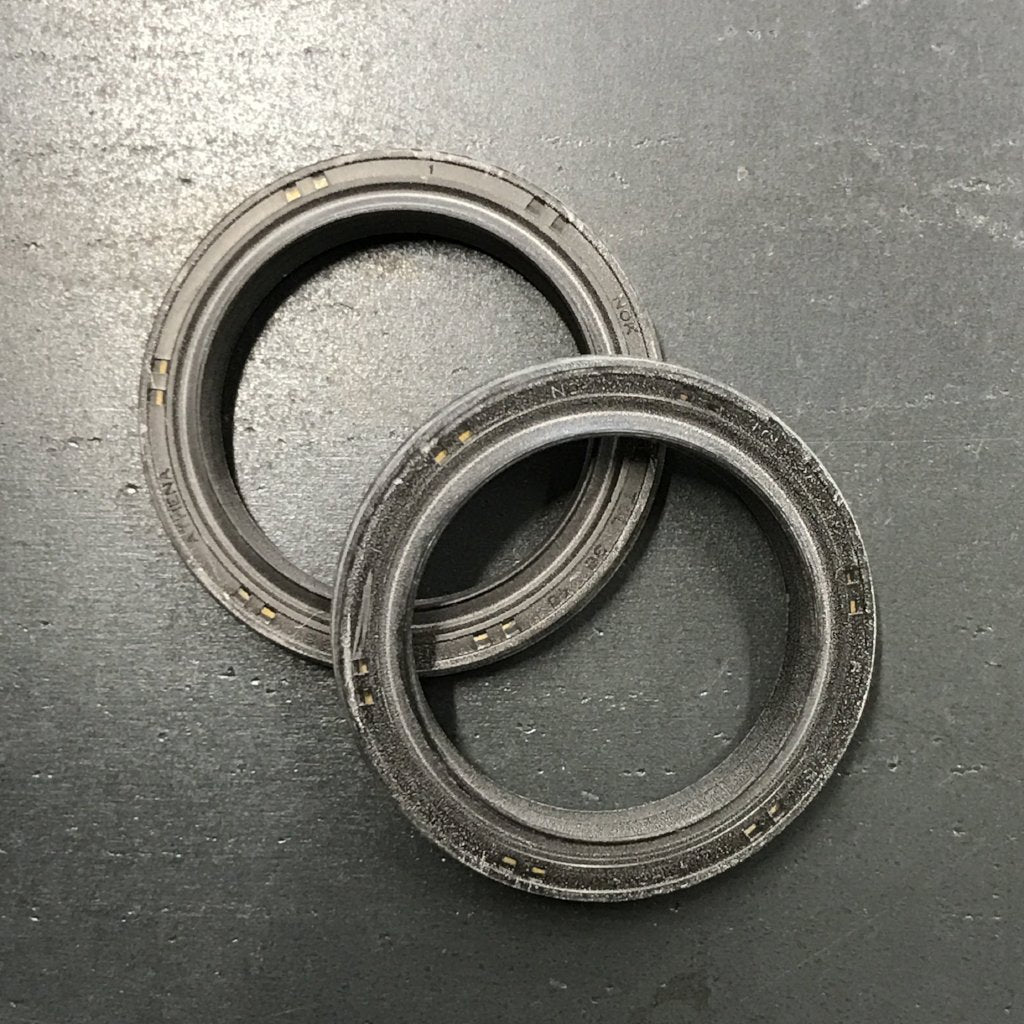 Fork Seal (Pro)- 36X48X8/9.5