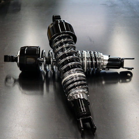 Progressive Shocks 340mm