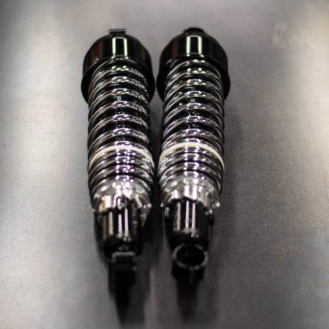 Progressive Shocks 325mm