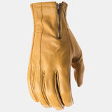 Highway 21 Recoil Gloves - Tan
