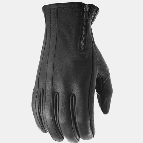 Highway 21 Recoil Gloves - Black