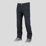 Speed and Strength Critical Mass Armored Stretch Jeans
