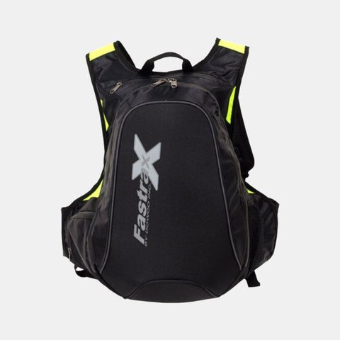 Backpack Fastrax Xtreme