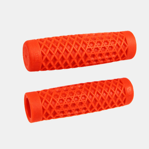 ODI Vans Cult Grips - Orange