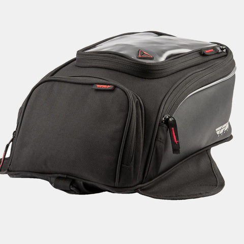 Fly Small Tank Bag