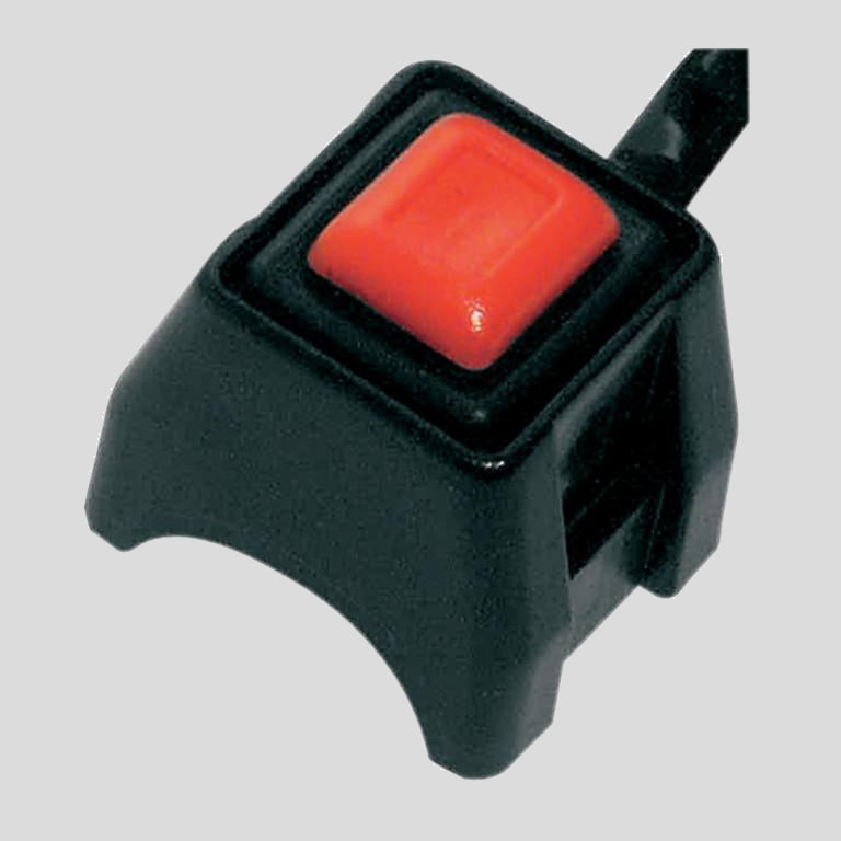 OEM Replacement Kill Switch