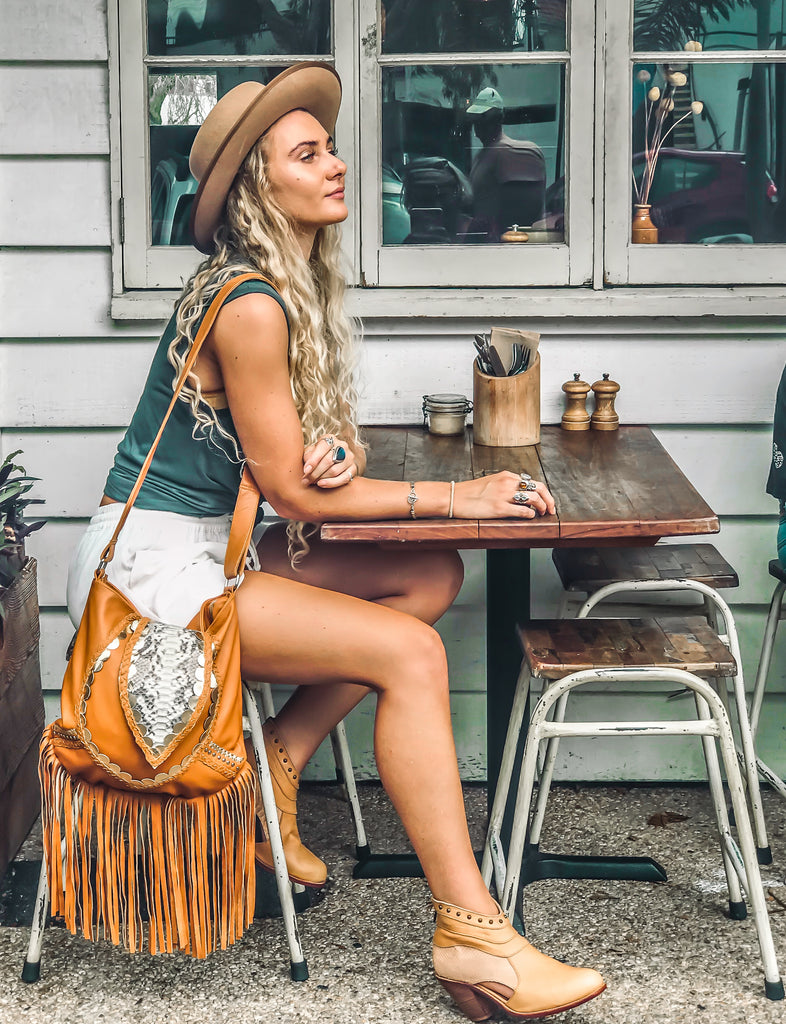 Street_Style_City_Style_Boho_Style_City_Fashion_Mahiya_Muse