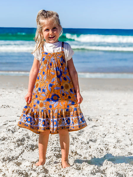 Shop_mahiya_mini_Gypsy_lola_dress_amber