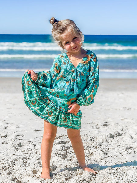 Mini_gypsy_mahiya_boho_clothing_for_Kids