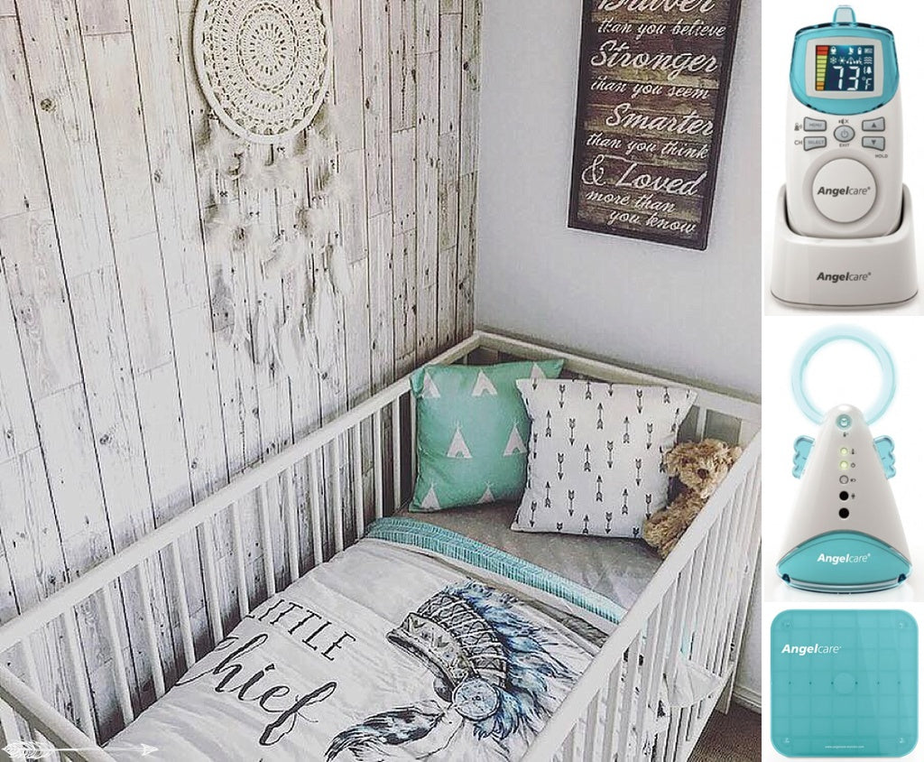 top baby items for new parents
