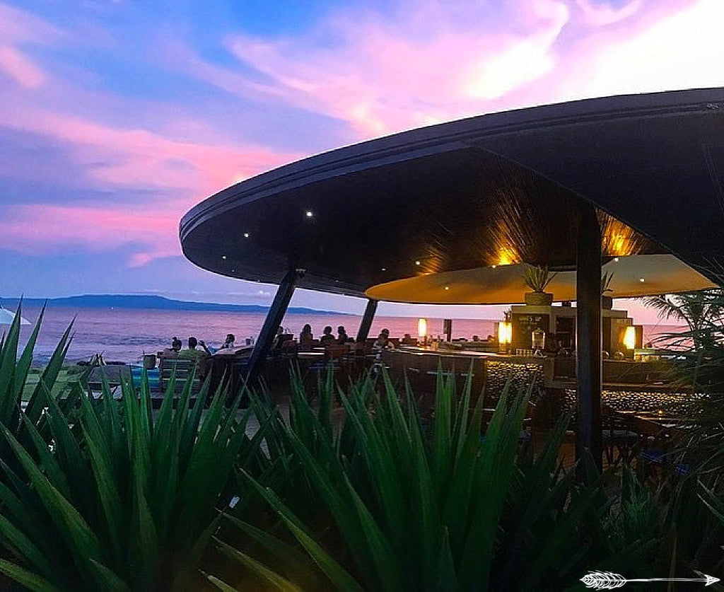 things to do in bali 2017