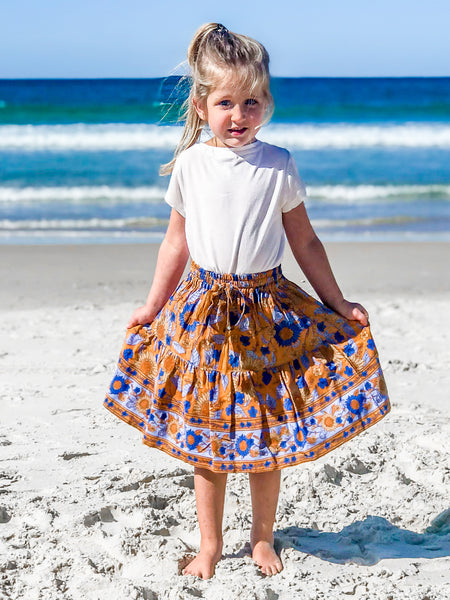 Mahiya_mini_gyspy_boho_little_girls_marybelle_skirt