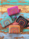 Tallara Summer Wallets
