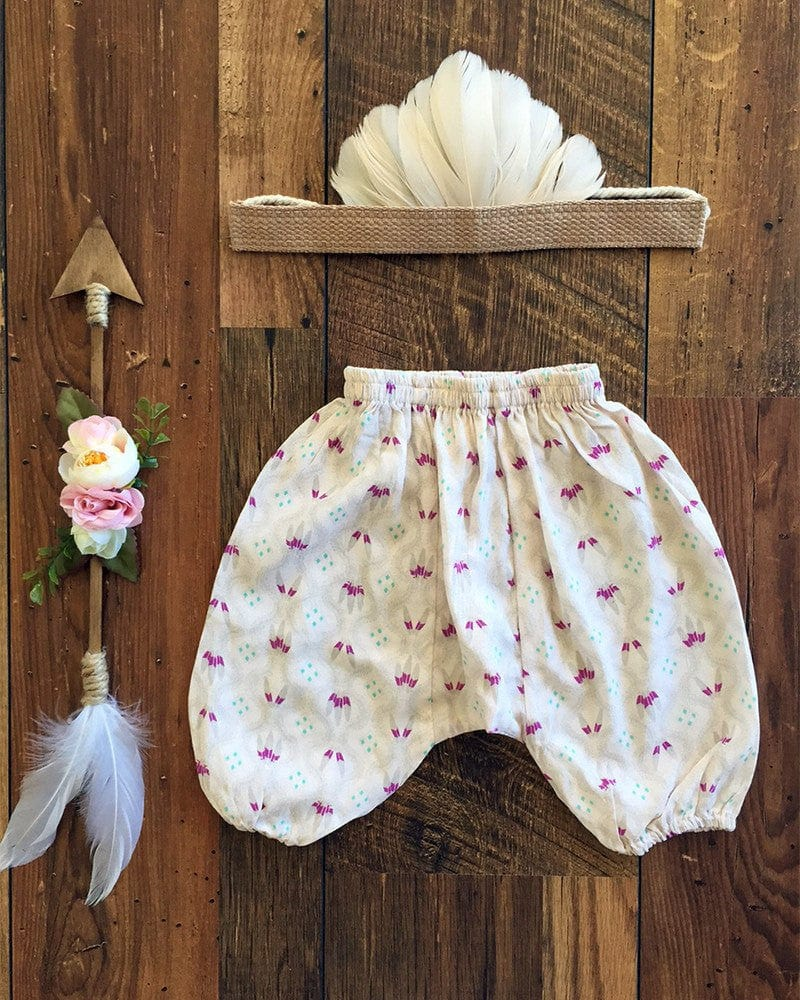 gypsy baby clothes australia