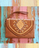 boho leather accessories australia