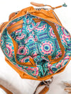 Sweet Child of Mine Baby Bag Set