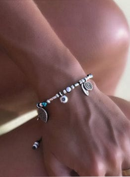 California Breeze Bracelet