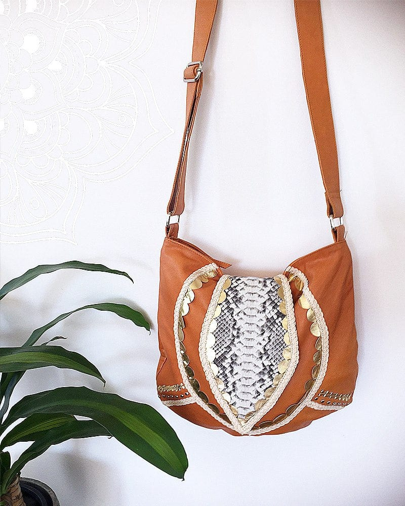 beautiful bohemian bags