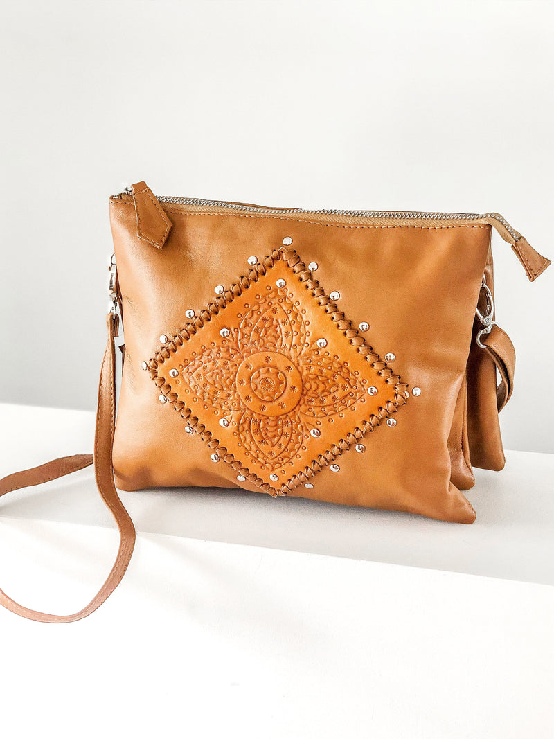 Jolene Bag