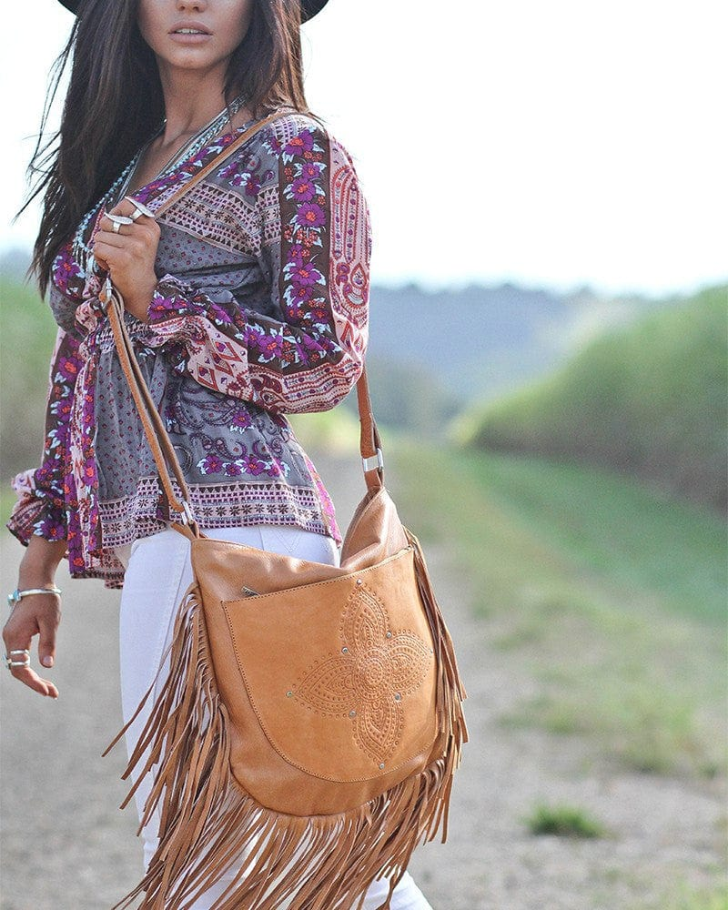 festival fashion handbags