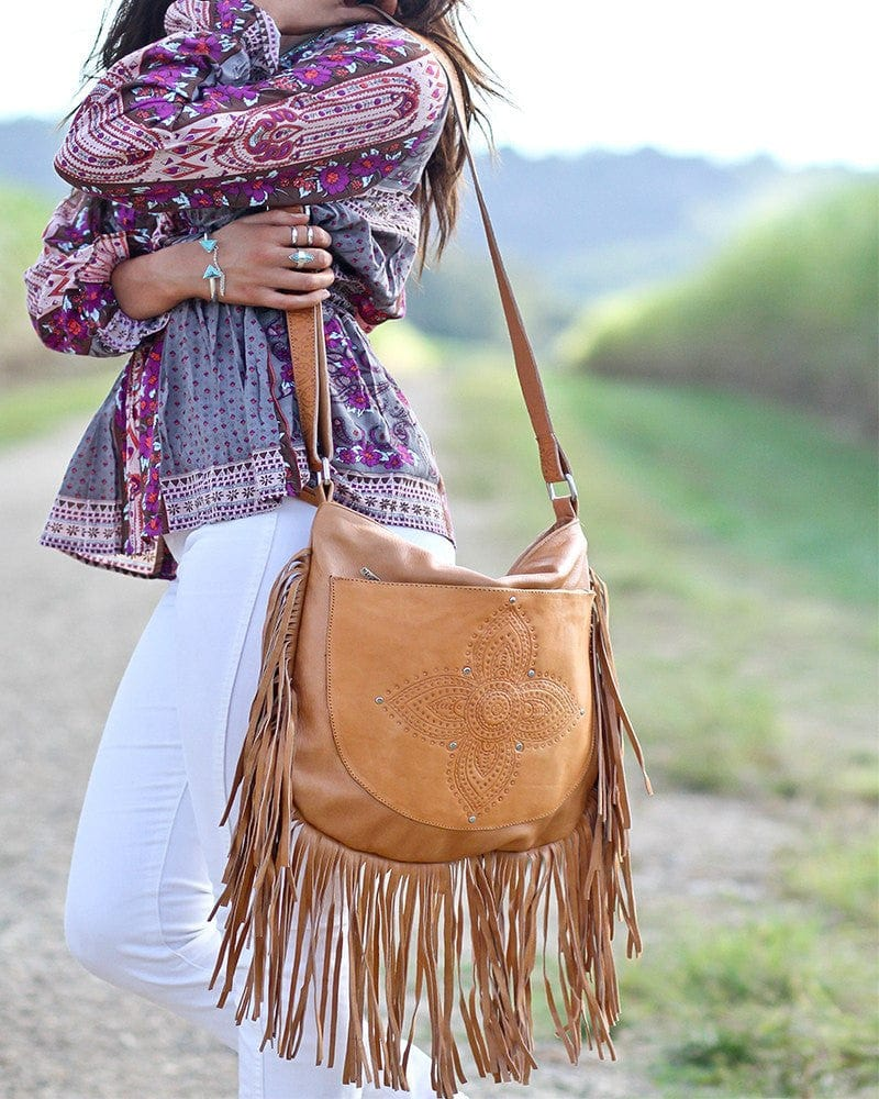best handbags for festivals